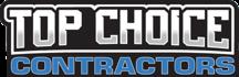 Top Choice Contractors