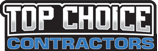 Top Choice Contractors